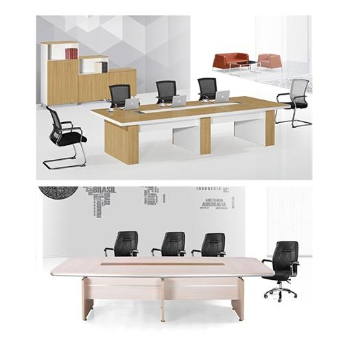 会议桌TZL-X-063