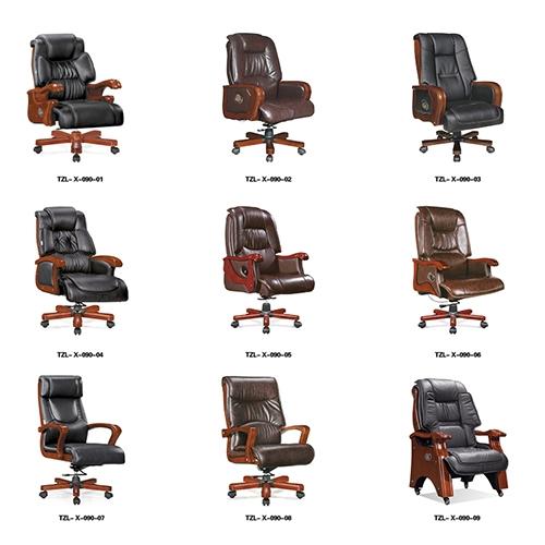 座椅TZL-X-090